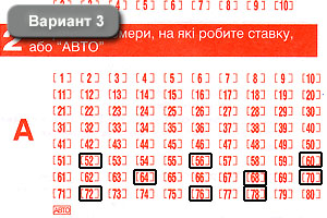 World poker клаб вк indir